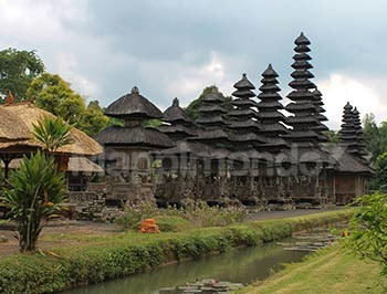 Cosa fare a Bali: la tua mini guida