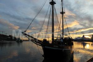 Oslo: l'affascinante moderna capitale fondata dall'Ultimo Grande Vichingo