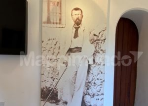 Villa San Michele: alla scoperta della villa panoramica più bella di Capri