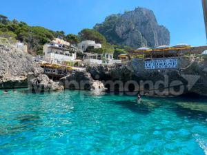 Capri: i luoghi imperdibili di un'isola leggendaria
