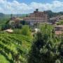 I Marchesi di Barolo ed il Re dei Vini: una lunga storia d'amore e di tradizione di un'eccellenza italiana