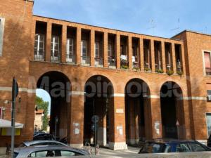 La Garbatella: una passeggiata nella Roma più autentica e trendy