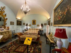 A Casa del grande Alberto Sordi