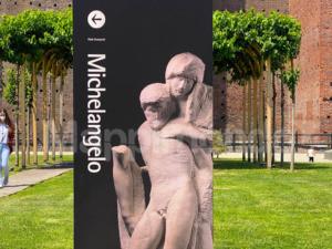 Un giorno a spasso per Milano: curiosità, storia e bellezza tra passato e futuro