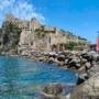 Weekend ad Ischia: dove si mangia, si beve e si fischia