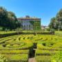 Castello Ruspoli: il gioiello di Vignanello