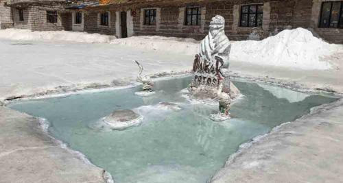 Salar de Uyuni (24)