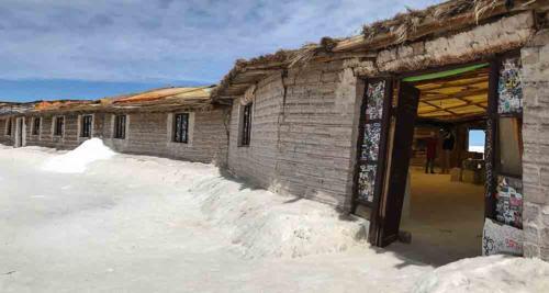 Salar de Uyuni (25)