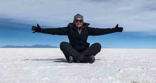 Salar de Uyuni (35)