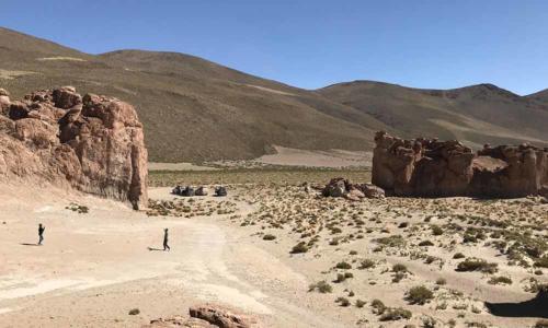 Valle de Las Rocas (1)