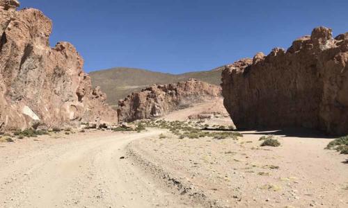 Valle de Las Rocas (21)