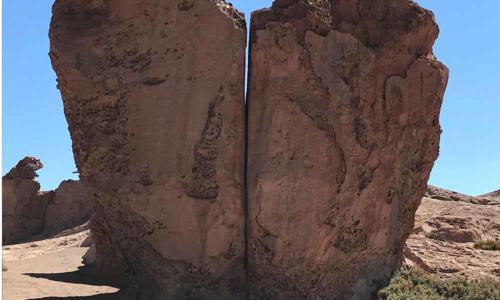 Valle de Las Rocas (22)