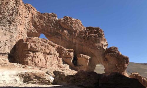 Valle de Las Rocas (4)